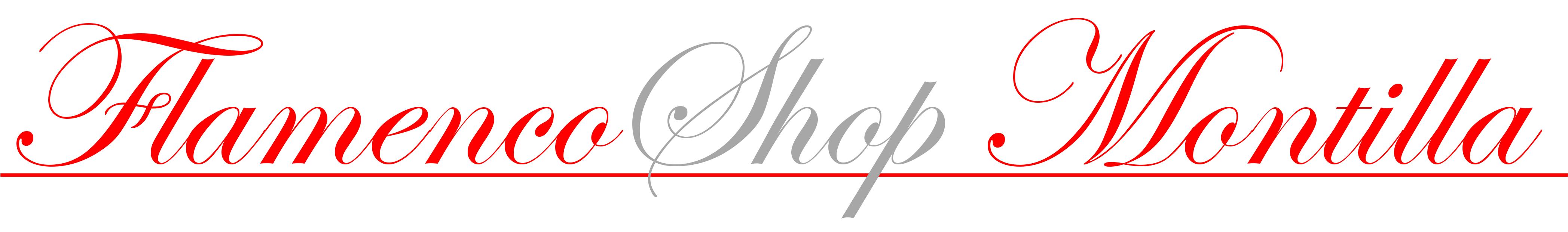 FlamencoShop Montilla-Logo